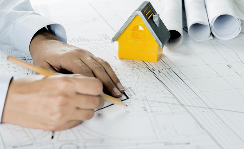 Arquitectura y urbanismo es una de las carreras t cnicas for Carreras de arquitectura