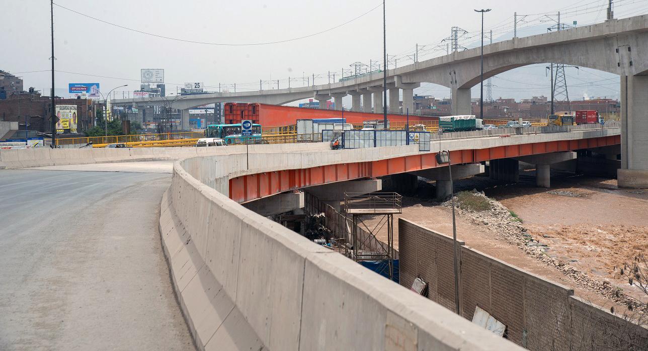 Pavimentos De Concreto Estado De Arte De Los Pavimentos